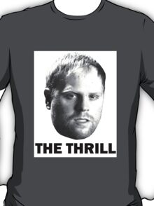 "Phil ""The Thrill"" Kessel T-Shirt"