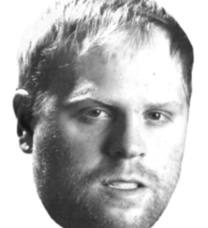 Phil Kessel Sticker
