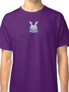 Pokedoll Art Goomy Classic T-Shirt