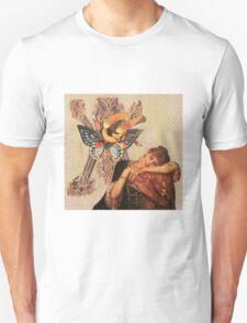 Illumination II Unisex T-Shirt