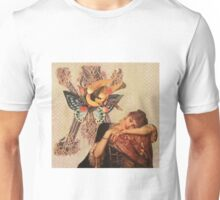 Illumination II Unisex T-Shirt