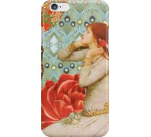 wear you rue with a difference iPhone Case/Skin