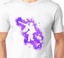 Dark Pit Spirit Unisex T-Shirt