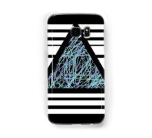 Elite Graphic Samsung Galaxy Case/Skin