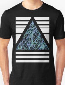 Elite Graphic Unisex T-Shirt