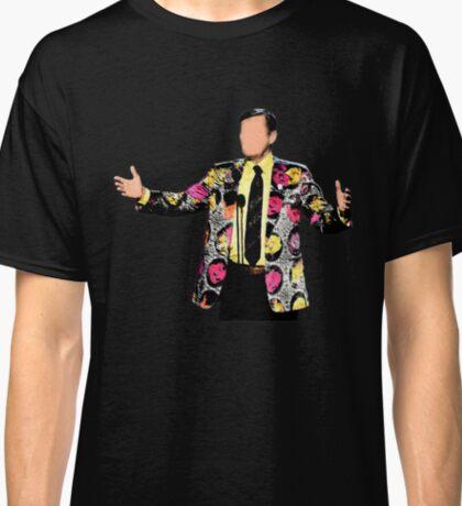 Craig Sager RIP  Classic T-Shirt