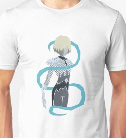 yurio; on ice Unisex T-Shirt