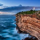 Watsons Bay by ThisMoment