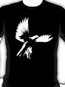 Bird & Grenade T-Shirt