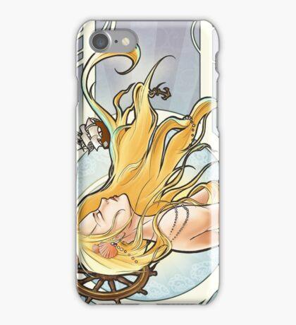 Luka iPhone Case/Skin