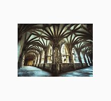 Cahors Cathedral Unisex T-Shirt