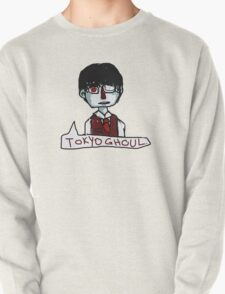Seeing Red - Tokyo Ghoul T-Shirt