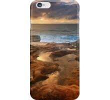 World is a treasure! iPhone Case/Skin