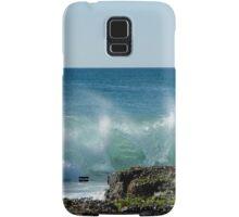 Splashback Samsung Galaxy Case/Skin