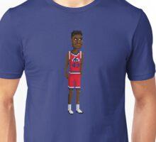 Ellison Unisex T-Shirt