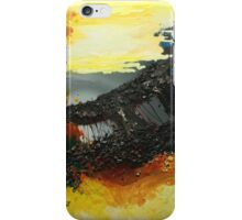 Nature's Way iPhone Case/Skin