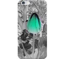 miFUNFLOWERiPHONE COVER iPhone Case/Skin