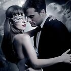 FIFTY SHADES DARKER - PICTURE by 50shadestore
