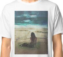 Eastcoast Classic T-Shirt