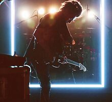 The 1975 Matty Healy by the1975x