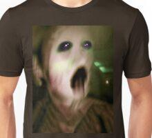Creature #1 Unisex T-Shirt
