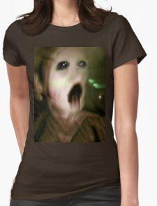 Creature #1 T-Shirt
