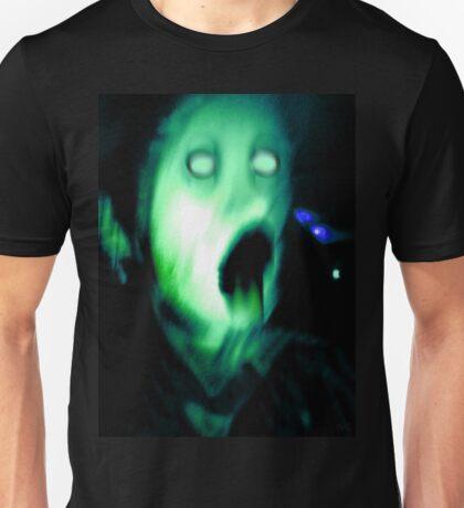 Creature #3 Unisex T-Shirt
