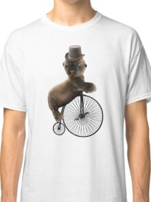 SEAL UNICYCLE Classic T-Shirt