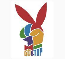 GD&TOP T-Shirt