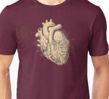 heart of amnesia Unisex T-Shirt
