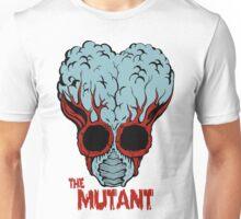 Mani-Yack - The Mutant Unisex T-Shirt