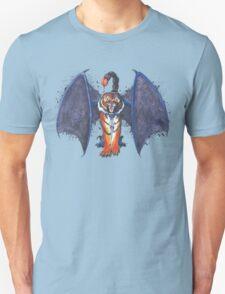Monster of Feline Proportions T-Shirt