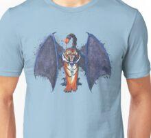 Monster of Feline Proportions Unisex T-Shirt
