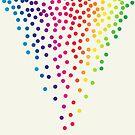 Rainbow Box by geekgal212