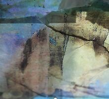 °°/_-_-_ by Danica Radman