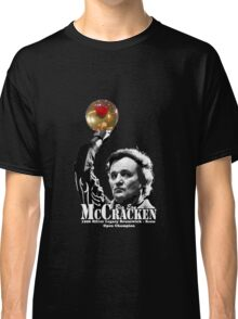 Kingpin - McCracken Classic T-Shirt