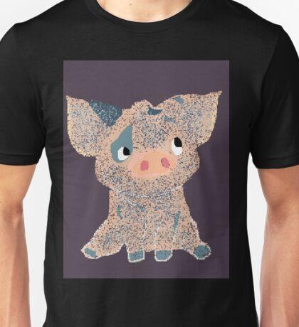 Piggle Unisex T-Shirt