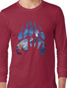 Great Spirits Alt. Long Sleeve T-Shirt
