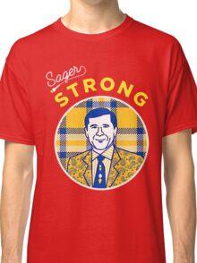 craig sager Classic T-Shirt