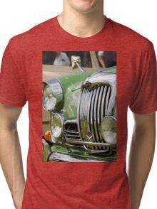 One-Point-Five Tri-blend T-Shirt
