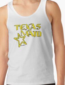 Sweet Texas Maid T-Shirt