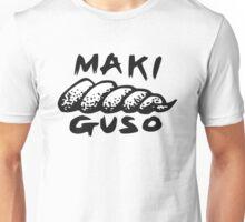 Pyuu to Fuku! Jaguar - Twirly Shit Unisex T-Shirt