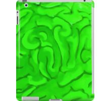 BRAINS (Zombies) iPad Case/Skin