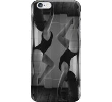 Harmony iPhone Case/Skin