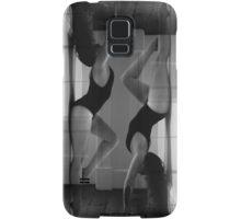 Harmony Samsung Galaxy Case/Skin
