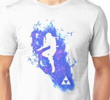 Sheik Spirit Unisex T-Shirt