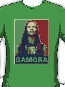 Gamora Hope T-Shirt