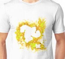 Donkey Kong Spirit Unisex T-Shirt
