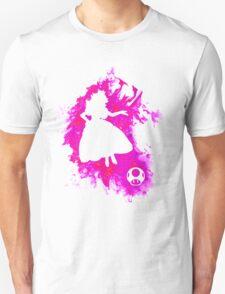 Peach Spirit T-Shirt