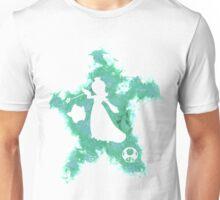 Rosalina Spirit Unisex T-Shirt